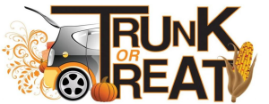 trunk-or-treat